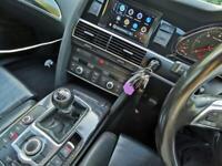 BMW AUDI APPLE CARPLAY INTEGRATION MODULE
