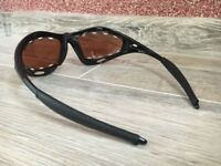 Oakley cycling sports sunglasses for sale.