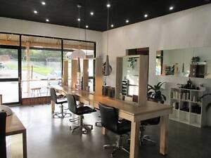 Foxy Salon with Flair in Mt. Martha Mount Martha Mornington Peninsula Preview