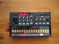 Korg Volca FM - Polyphonic synthesiser
