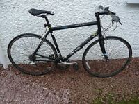 Specialized Allez Sport Road Bike