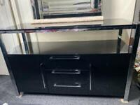 """Tv stand for up to 65"""""""