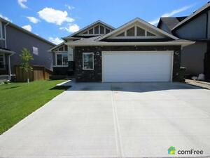 $635,900 - Bungalow for sale in Chestermere
