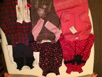 Dresses for 12-18 months