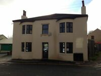 2 Bed Flat, 41 Bradford Road, Pudsey, LS28 6AT