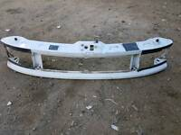 Iveco Daily front grill/ headlamp/ bonnet holder