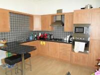 Stunning 2 bedroom apartment. Fully furnished, no bills included. Chesnut court, 55 Union Road, S11