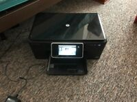 HP PRINTER ALL IN ONE SPARES AND REPAIRS