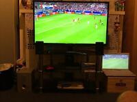 Tv 40 3D