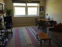 Double Room in Kinning Park