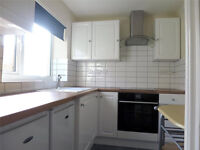 Beautiful 1 Bedroom Flat in Croydon part dss with guarantor accepted