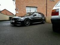 GENUINE BMW 3 SERIES E90 E91 E92 E93 MV3 MV4 WANTED