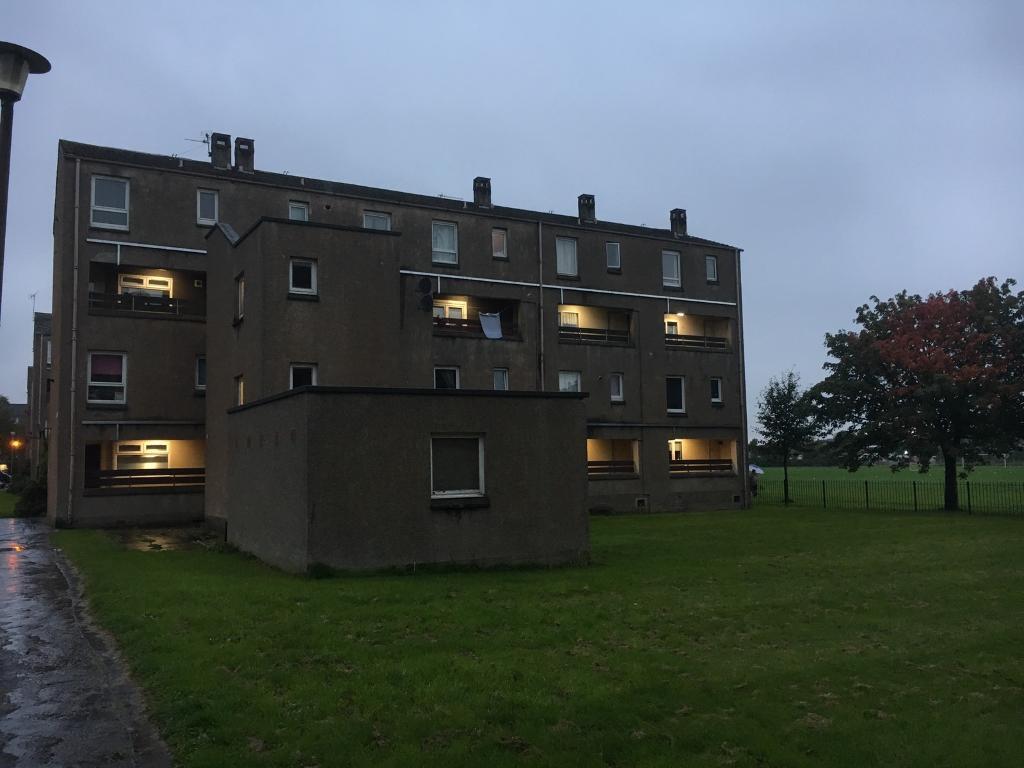 2 Bedroom Flat To Rent Oxgangs In Colinton Edinburgh Gumtree