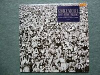 George Michael - Listen without Prejudice Album/Record/Vinyl