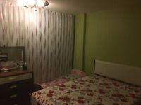 Swapping 2 bedroomed maisonnete flat for 3 bedroomed property