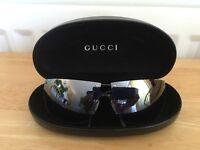 Gucci Sunglasses - New