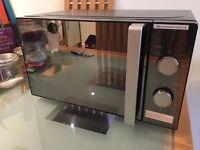 Russell Hobbs 800W Microwave