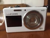 Samsung HD camera WIFI - amazing condition