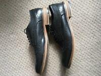 MOSS men's shoes (size: UK 11/eur 45)
