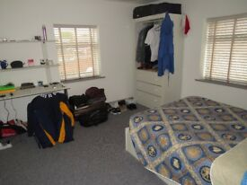 Student House Share - Pinfold Gate