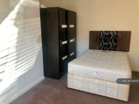 1 bedroom in Spring Road, Birmingham , B15 (#1099083)
