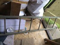 sawp ladder
