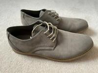 Mens Shoes UK10