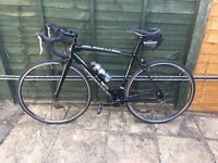 Specialised bike for sale