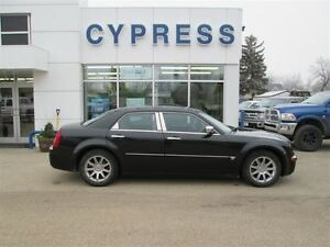 2005 Chrysler 300C Base