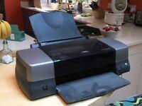Free A3 printer