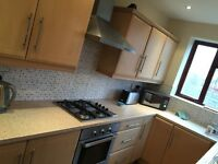 4 Bed house, students, Summer half rent close to amenities, public transport, university,city centre
