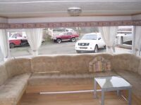 Carnaby Centennial 35x12 3 bedrooms FREE DELIVERY 2 Bathrooms over 50 static caravans in stock