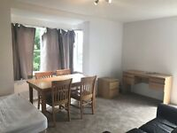 Spacious, Refurbished Studio * Close to Shops & Station * Parking * Furnished * MUST BE SEEN *