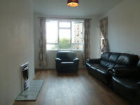 3 Bed Flat Nine Elms, Lovely & Light, Recently Refurbished