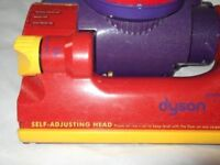 Dyson DC04 DE STIJL(Special Edition) (Bagless) in an excellent condition £45.00