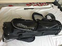 Golf bag - Wilson