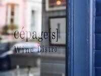 Notting Hill Wine Bistro looking for RESTAURANT SUPERVISOR