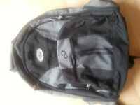 Sale - New Laptop bags