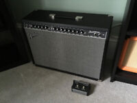 Fender champion | Other Guitars & Accessories for Sale - Gumtree