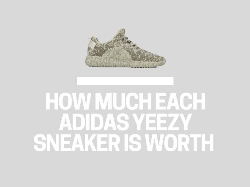 c368867ff8b36 This-Is-How-Much-Each-adidas-Yeezy-Sneaker-Is-Worth-Right-Now-