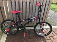 BMX for Sale