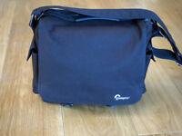 Lowepro Urban Reporter Camera Bag