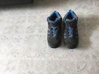 Karrimor Walking Boots. - Size 6 EU 39