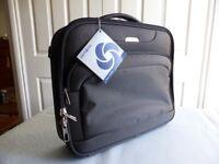 Samsonite New Spark Boardcase