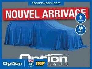2017 Subaru Crosstrek SPORT *TRES BAS MILLAGE*