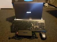 Asus Vivobook N552vw