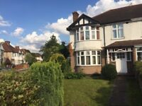 3 Bedroom house to rent at Nelson Garden, TW3 3UN