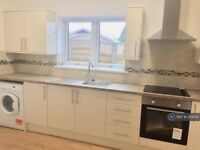 Brand New Furnished 2 Bed House in Forest Road, Barkingside with 2toilets
