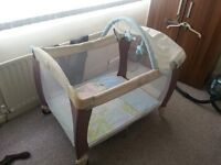 multipul baby items for sale