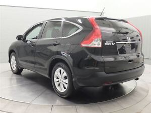 2013 Honda CR-V EX MAGS TOIT OUVRANT SIEGES CHAUFFANTS West Island Greater Montréal image 11